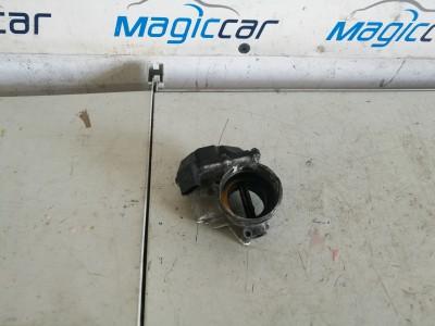 Clapeta acceleratie Volkswagen Touran  - 03G128063A V320  (2003 - 2010)