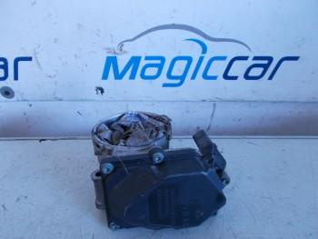 Clapeta acceleratie Volkswagen Touran - 03G128063 MV 100 (2007 - 2010)