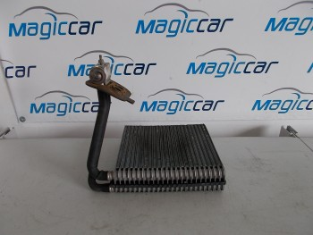 Radiator clima Mercedes A 150 - 0410510 (2004 - 2012)