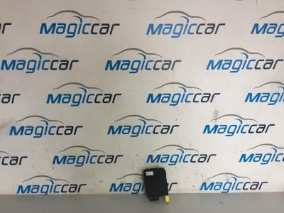 Coloana de directie Volkswagen Golf 5 - 1K0953549 BP (2005 - 2010)