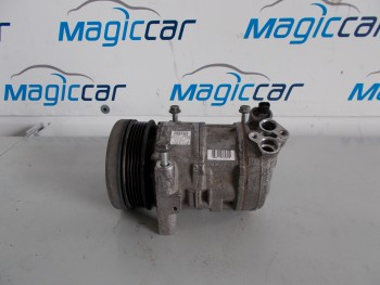 Compresor aer conditionat Fiat Grande Punto