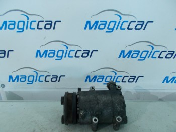 Compresor aer conditionat Ford Focus - 3M5H19D629PG (2004 - 2009)