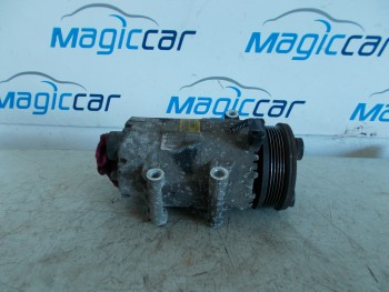 Compresor aer conditionat Ford Mondeo (2007 - 2010)
