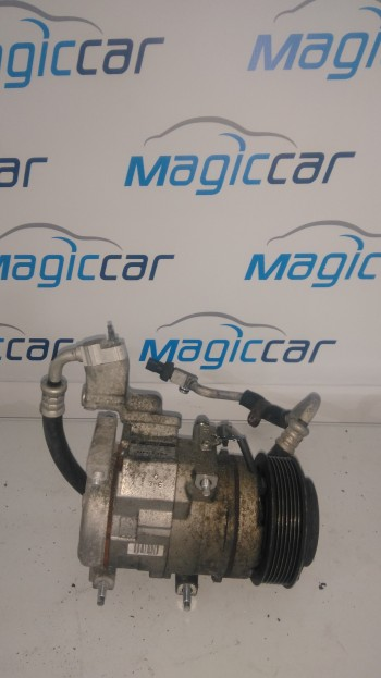 Compresor aer conditionat Honda Accord  (2004 - 2010)