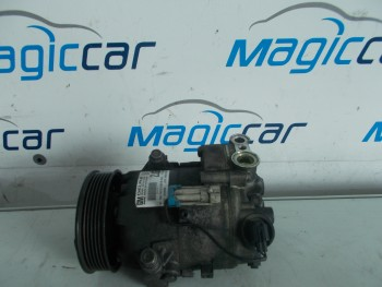Compresor aer conditionat Opel Astra (2010 - 2016)