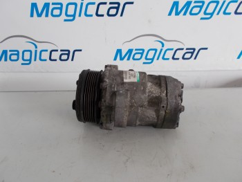 Compresor aer conditionat Opel Meriva (2003 - 2010)