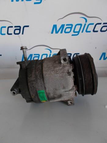 Compresor aer conditionat Opel Signum  - 13197197 (2004 - 2010)