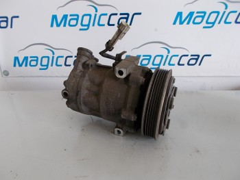 Compresor aer conditionat Opel Tigra  - 24461719 / 09298910562 (2004 - 2010)