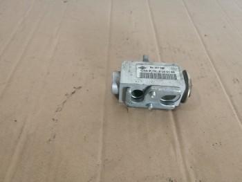 Supapa de control vacuum  Opel Vectra C - 9180166 (2005 - 2010)