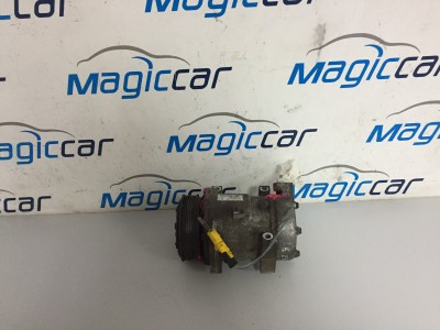 Compresor aer conditionat Peugeot  307 Motorina  - 9659232180 (2004 - 2010)