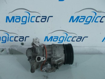 Compresor aer conditionat Toyota Yaris (2006 - 2011)