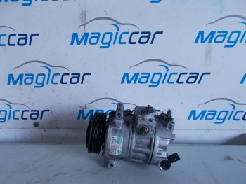 Compresor aer conditionat Volkswagen Golf 5 (2004 - 2010)