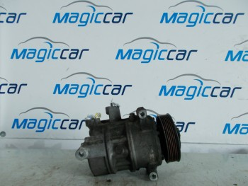 Compresor aer conditionat Volkswagen Golf (2008 - 2012)