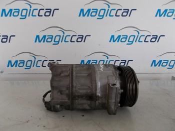 Compresor aer conditionat Volkswagen Touran