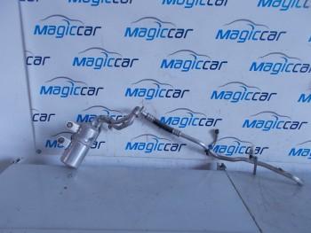 Conducta aer conditionat Ford Focus  (2004 - 2009)