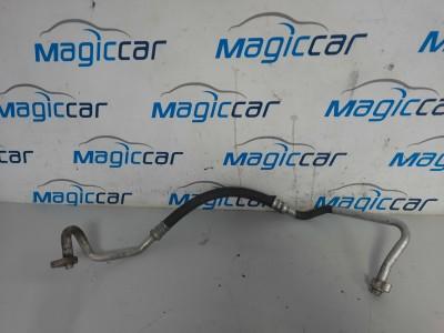 Conducta aer conditionat Ford Focus Motorina  (1998 - 2004)