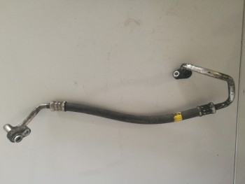 Conducta aer conditionat Toyota Yaris - - (2006 - 2011)