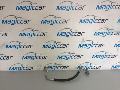 Conducta aer conditionat Volkswagen Golf 5 (2005 - 2010)