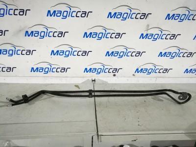 Conducta servodirectie Audi A6 4F C6 Quattro - 4f0422885j (2006 - 2008)