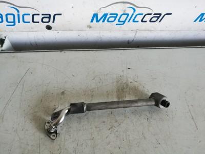Conducta ulei Volkswagen Golf - 03g145736f (2004 - 2010)