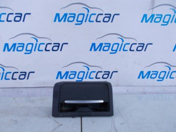 Consola bord Opel Signum  - 315031203 (2004 - 2010)
