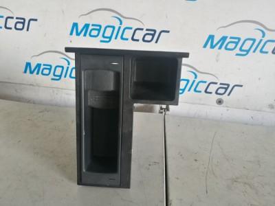 Consola bord Volkswagen Touran  - 1t0857925 9b9 (2003 - 2010)