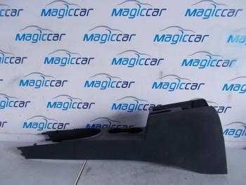 Consola bord Volkswagen Touran - 1to363679 c (2007 - 2010)
