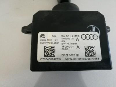 Contact cheie Audi A6 - 4f0909131 a  / 30071110345061 (2006 - 2008)