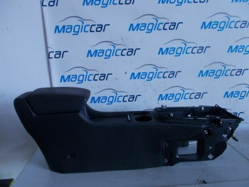 Cotiera Opel Astra J - 13317404 (2010 - 2016)