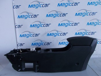 Cotiera Opel Astra - 9918010581  (2010 - 2016)