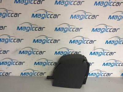 Cotiera Volkswagen Golf 5 - 1K5864251 C (2005 - 2010)