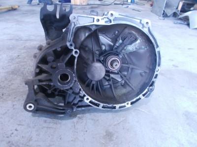 Cutie de viteze manuala Ford Focus  - 3M5R 7F096 YF /  3M5R 70002 YF / T1GF2  (2004 - 2009)