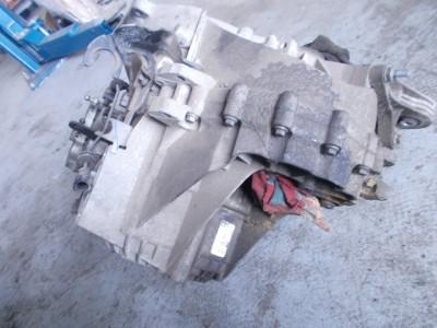 Cutie de viteze manuala Ford Mondeo  - 6M2R 7F096 FB / 7G9R 7002 ZE / TIGC1  03047 002254 (2007 - 2010)