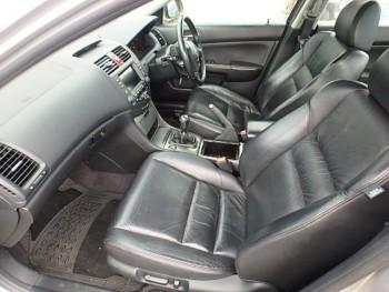 Cutie de viteza manuala Honda Accord (2004 - 2010)