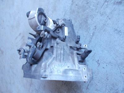 Cutie de viteze manuala Honda Accord  - cod AWD6 (2004 - 2010)
