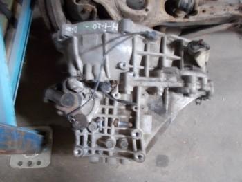 Cutie de viteza manuala Hyundai I20 (2008 - 2012)