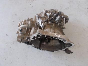Cutie de viteza manuala Kia Ceed (2008 - 2010)