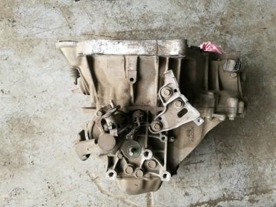 Cutie de viteze manuala Kia Ceed  - cod M5CF1 - 1 K2 (2008 - 2010)