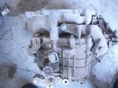Cutie de viteze manuala Mitsubishi Colt  (2004 - 2010)