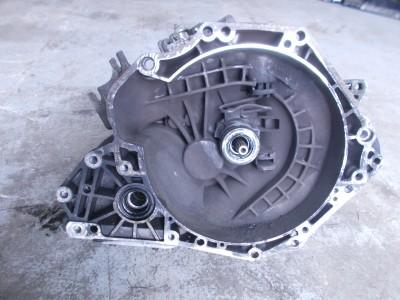 Cutie de viteze manuala Opel Zafira B - cod 55565177 / 428744098 (2005 - 2011)