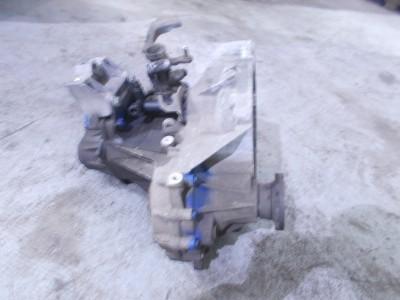 Cutie de viteza manuala Volkswagen Golf - cod GD TL 023 / 02T 301 103 T (2004 - 2010)