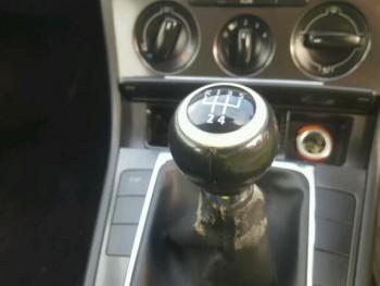 Cutie de viteza manuala Volkswagen Passat (2005 - 2008)