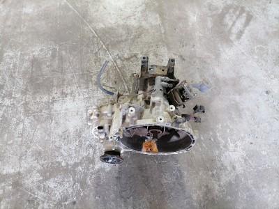 Cutie de viteze manuala Skoda Fabia Benzina  (2001 - 2007)