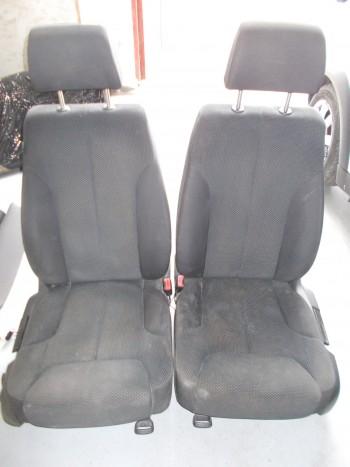 Canapele Volkswagen Passat (2005 - 2010)