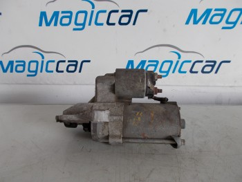 Electromotor Ford Focus (2004 - 2009)
