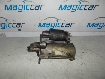 Electromotor Ford Focus - 4m5t11000cd (2004 - 2009)