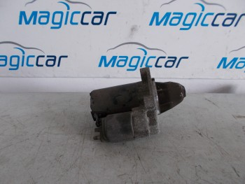 Electromotor Ford Fusion - - (2002 - 2010)