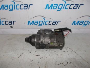 Electromotor Seat Leon - 02M911023 (2005 - 2009)