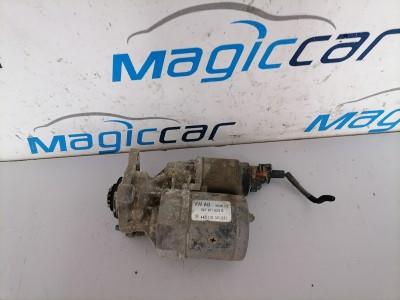 Electromotor Skoda Fabia Benzina  - 443115141331 (2001 - 2007)