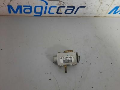 Electrovalva presiune turbocompresor BMW 530 Motorina  - 64116921051 (2002 - 2005)